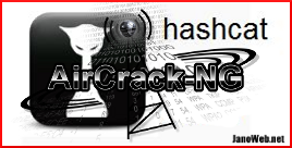 hashcat-plus support Aircrack-ng
